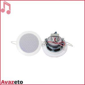 Ceiling Speaker JTR JM-06