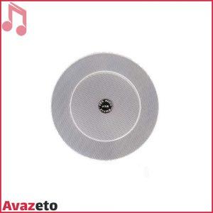 Ceiling Speaker JTR JM-520T