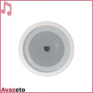 Ceiling Speaker Jasco-400