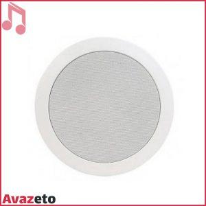 Ceiling Speaker METAL MT-062T