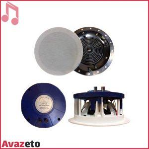 Ceiling Speaker PHOENIX-109