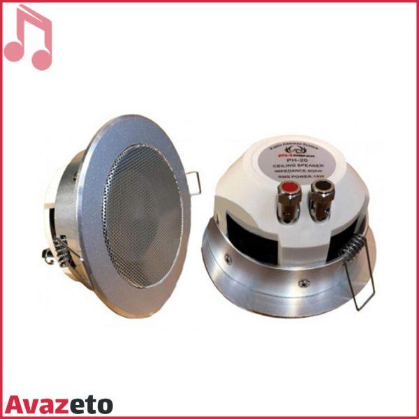 Ceiling Speaker PHOENIX-HIFI PH20