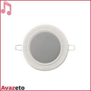 Ceiling Speaker SH-PACS1505
