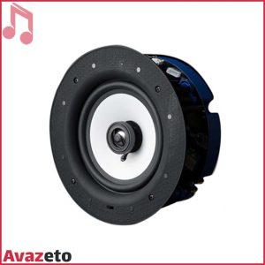 Ceiling Speaker SKU01572