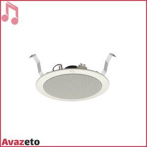 Ceiling Speaker TOA-PC-2369
