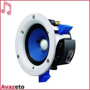 Ceiling Speaker Yamaha NS-IC400
