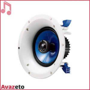 Ceiling Speaker Yamaha NS-IC600