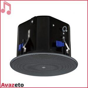 Ceiling Speaker Yamaha VXC4