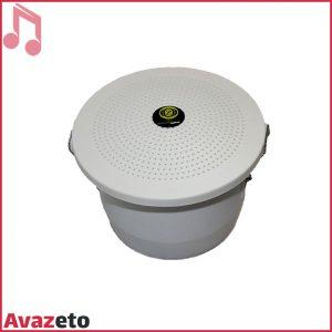Ceiling Speaker Zico CS-33W