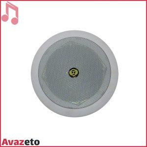Ceiling Speaker Zico CS-35