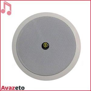 Ceiling Speaker Zico CS-36