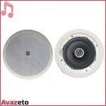 Ceiling Speaker Zico CS-45