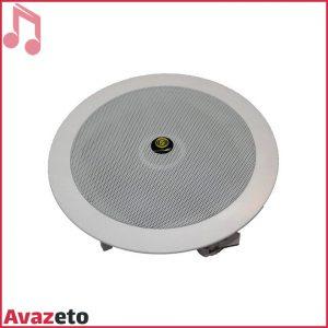 Ceiling Speaker Zico CS-46