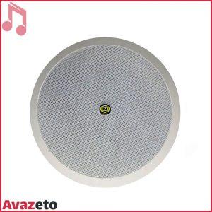 Ceiling Speaker Zico CS-48