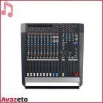 Power Mixer ALLEN & HEATH-PA12 CP