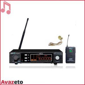 Microphone Aap Pro AP-M900B