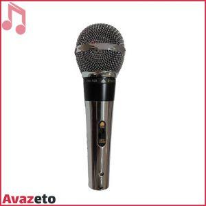 Microphone D&D DM-100
