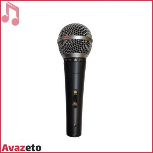 Microphone D&D DM-120