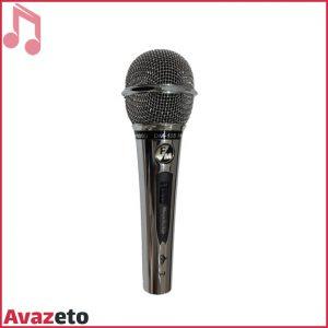 Microphone D&D DM-135