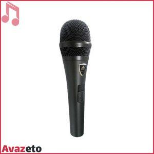Microphone D&D DM-145