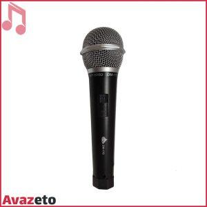 Microphone D&D DM-170