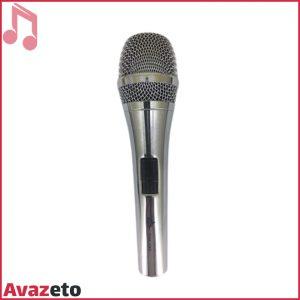 Microphone D&D DM-190
