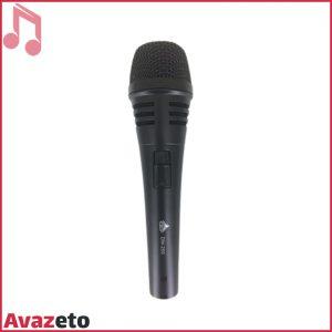 Microphone-D&D-DM-250