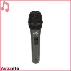 Microphone D&D OJ-140