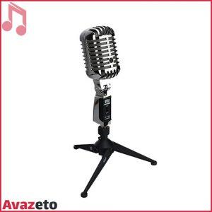 Microphone EchoChang-TM1000