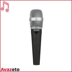 Microphone Echochang-PCM88