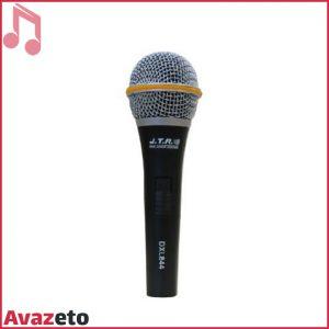 Microphone JTR DXL-844