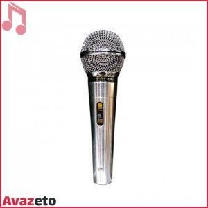 Microphone JTR DXL-845