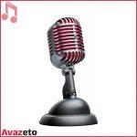 Microphone SHURE-5575LE