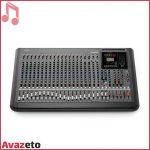 Mixer YAMAHA-MGP24X