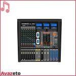 Power Mixer EchoChang IMIX 3000