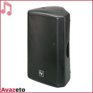باند اکتیو الکتروویس Electro Voice ZXA5