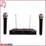 Microphone DYNAPRO Z3