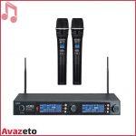 Microphone JTR UEM-992R