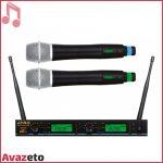 Microphone JTR UJM882