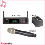 Microphone MIPRO ACT-2401