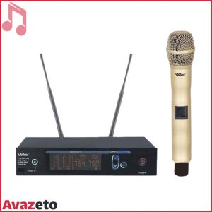 Microphone VOTEX SAM7100