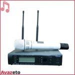 Microphone VOTEX W-1KU
