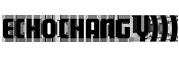 Echochang