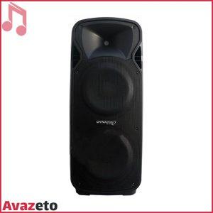 باند اکتیو دایناپرو DYNAPRO S5600