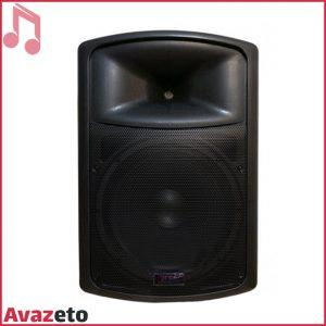 باند اکتیو ساندکینگ Soundking SP215A