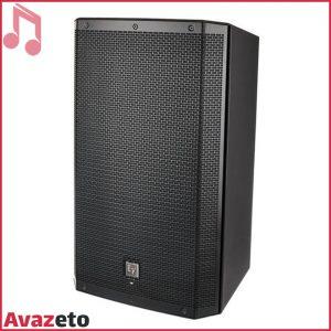 اسپیکر اکتیو الکتروویس Electro Voice ZLX-15BT