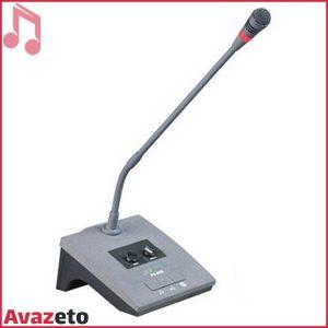 میکروفن رومیزی آسیا امپ Aap Pro PA-850