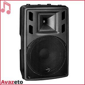 بلندگو پسیو ای سی ام ACM Audio 08HA150
