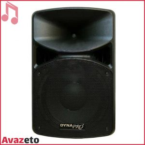 باند پسیو دایناپرو DYNAPRO PROS800