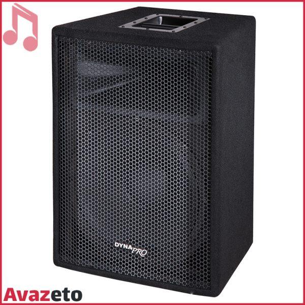 باند پسیو دایناپرو DYNAPRO SX1200